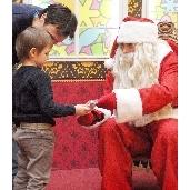 2014 m. Kalėdos