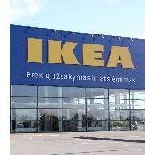 PC IKEA
