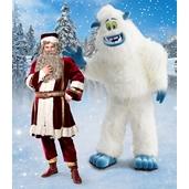 Mažapėdžių Kalėdos su Migo