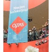 PC Ozas