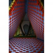 trikampis-ser-1
