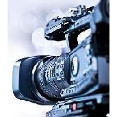 Video galerija
